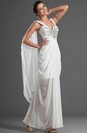 [RUB 6613,55] eDressit 2012 новое  свадебное платье и сексуальное V- декольте (01121507) | wedding dress | Scoop.it