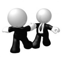 Mandrien Consulting Group Provides Specialized Public Relations for Title and Mortgage Companies | Business | Scoop.it