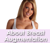 Simply Better Breasts T.V Offers the Perfect Information for Breast Augmentation U.K | health | Scoop.it