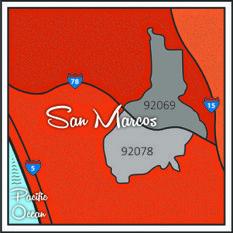 Real Estate in San Macros CA – Find Resort-Style Living Homes! | nichlaesn - Links | Scoop.it