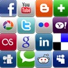 Social Networks Security