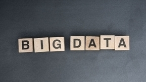 Big Data : Quelles perspectives marketing pour 2020 ?   Digital marketing: best and new practices   Scoop.it