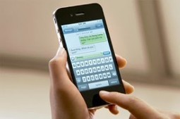 By: iPhone 4 text message spy app free | installmob... | installmobilespy.com | Scoop.it
