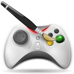 Les-rpg.com   Les meilleurs jeux vidéo de rôle du moment   Les meilleurs jeux vidéo en RPG du moment   Scoop.it