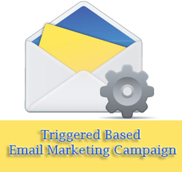 Generate Greater Revenue through Trigger Based Email Marketing Campaign | Email Marketing | Scoop.it
