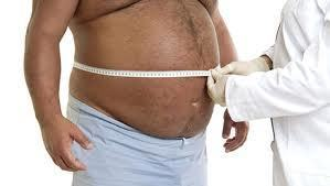 Merits of Subtyping Obesity: One Size Does Not Fit All | Heart and Vascular Health | Scoop.it