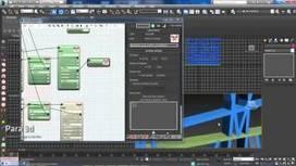 Advanced tutorials - YouTube   iTutorials   Scoop.it