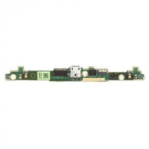OEM HTC Flyer Charging Port PCB Board (HTC) | OEM HTC Flyer Charging Port | Scoop.it