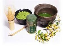 Weight Loss Herbal Products – Do They Work? | New U | Scoop.it