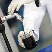 Le Parlement européen plafonne les agrocarburants jugés nuisibles | Questions de développement ... | Scoop.it