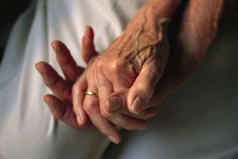 Research finds that older people's sexual problems are being dismissed | Sustain Our Earth | Scoop.it