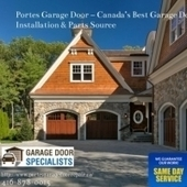 Tips For Choosing The Right Garage Door | Garage Door Specialists | Scoop.it