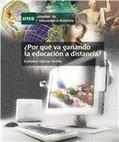 bluebottlebooks - for readers - ¿POR QUÉ VA GANANDO LA EDUCACIÓN A DISTANCIA? | Educación a Distancia y TIC | Scoop.it