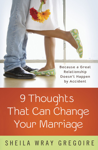 When Easy Answers Don't Help a Marriage   Faith Today Blog   Christian Marriage   Scoop.it
