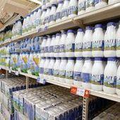 La fin des quotas laitiers accélère la restructuration de l'industrie laitière | marais de carentan | Scoop.it
