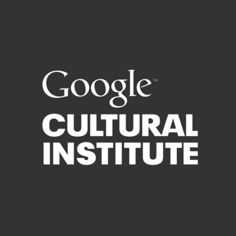 Google Cultural Institute - YouTube | Learning, Teaching & Leading Today | Scoop.it
