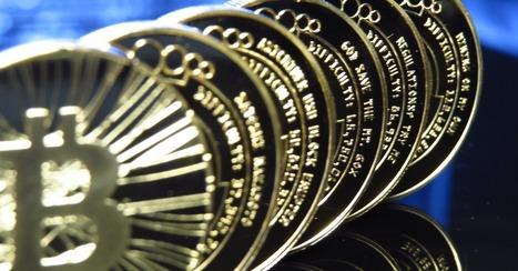 Bankrupt Exchange Mt. Gox Still Has $600 Million in Bitcoins, Hackers Claim   virtual currencies   Scoop.it