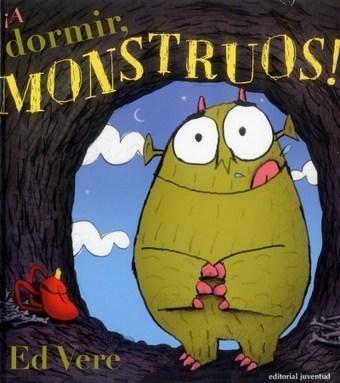 20 libros sorprendentes para leer con niños - Educadiver | Educacion, ecologia y TIC | Scoop.it