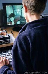 Computer Game Can Detect Classroom Bullies | Good Pedagogy | Scoop.it