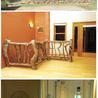 Properties for Sale in Newyork