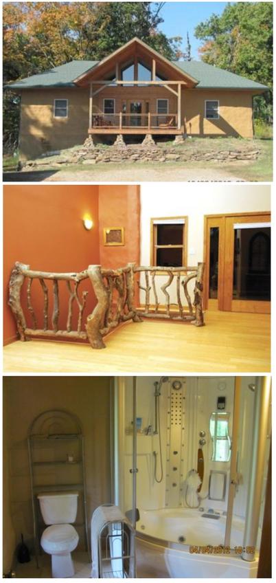 Properties for Sale in Newyork   Properties for Sale in Newyork   Scoop.it