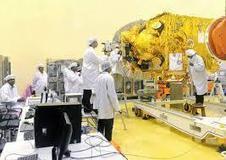 Mars Orbiter Mission | India's Mars Mission , ISRO | Entertainment, Movies & Gadgets | Scoop.it