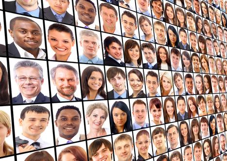 Que penser de l'externalisation RH? | La nouvelle réalité du travail | Scoop.it