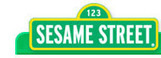 Sesame Street FREE eBooks | Education Library and More | Scoop.it