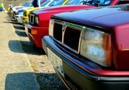 Malicious Car Selling Practices You Should Watch Out For | Game Changer: How Car Dealerships Changed the World | Scoop.it