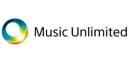 Sony Gets Competitive With Music Unlimited Streaming App | Music business | Scoop.it