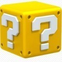 Improvement Watch: Change to Random Question Block will expose students to different questions on reattempt | MoodleUK | Scoop.it