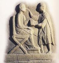 El mejor dentífrico de la antigua Roma era de Hispania | Mundo Clásico | Scoop.it