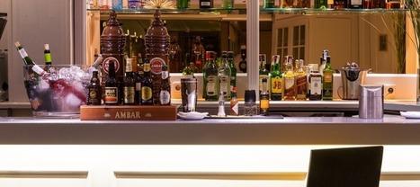 Los Restaurantes más Innovadores de Madrid - Boxvot | aar | Scoop.it