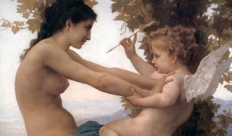 Ο Μακιαβέλι για τον Έρωτα | Ιστορία Αρχαία, Βυζαντινή και Νεότερη | Scoop.it