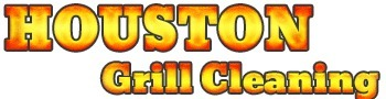 Ready for Business | Houston Grill Cleaning | Pressure Washing News | Scoop.it