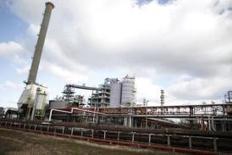 Petroplus : offre conjointe de reprise de la raffinerie | Murzuq Oil Petroplus | Scoop.it