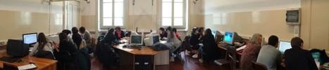 A Milano Laboratorio sul metodo di studio | Dislessia e Tecnologia | Scoop.it