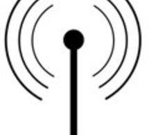 Comment désactiver le wifi ?   Ondes EM, GSM, DECT, Wifi Danger   Scoop.it