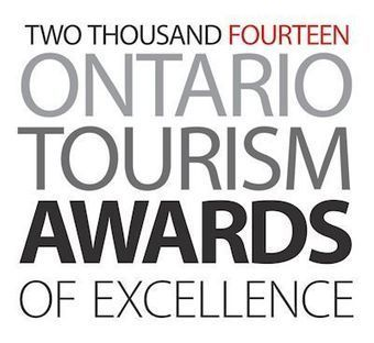 Easter Seals Canada Wins New Accessible Tourism Award | Accessible Tourism | Scoop.it