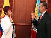 Cundinamarca estrena Secretaria de Desarrollo Social | Regiones y territorios de Colombia | Scoop.it