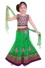 Buy Indian kids clothing online | Local Indian market place | Scoop.it