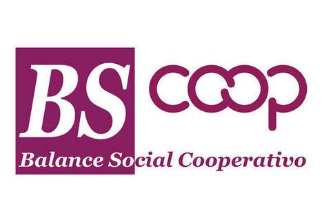Importancia del Balance Social en las Cooperativas de Ahorro y Crédito en el Perú | Cooperativismo PERÚ | Scoop.it