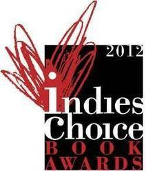 Winners of the 2012 Indies Choice and E.B. White Read-Aloud Awards Announced | LibraryLinks LiensBiblio | Scoop.it