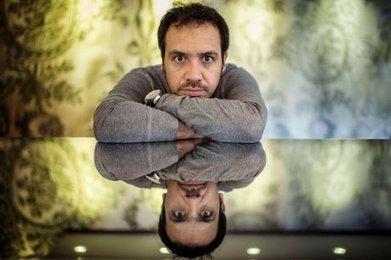 Alexandre Astier à La Rochelle : « un film en route et une autre série » | Lyon, ville cinéma | Scoop.it