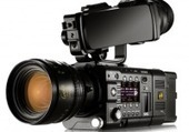 A First Look at the Sony F5 | Blog Central | Crews Control | Sony Professional | Scoop.it