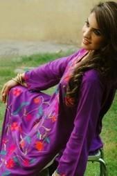 Maliha Sehar +971529484244 | Vip Hot Escort | Fashion | Scoop.it