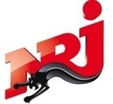 NRJ intéressée par une partie de Virgin Radio | Radioscope | Scoop.it