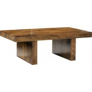 Sheesham Coffee Table | Cheap Bedside Tables | Scoop.it