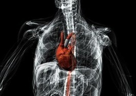 3D-printed Electronic smart pump keeps heart patients alive and active | 3D_Materials journal | Scoop.it