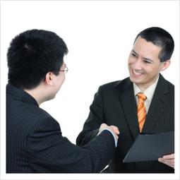 Comunicación interpersonal - Alianza Superior | Comunicación interpersonal | Scoop.it